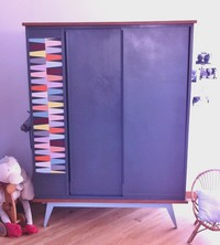 armoire scandinave simon 1