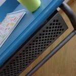 bureau d'écolier vintage armel 2