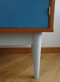 armoire vintage basile 2