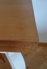 table vintage josephine 3