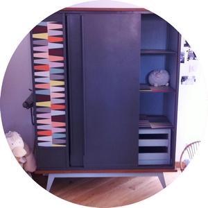 meubles vintages1