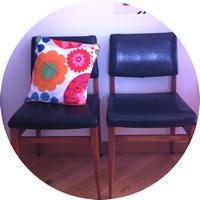 meubles vintages4