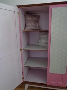 armoire scandinave agathe 1