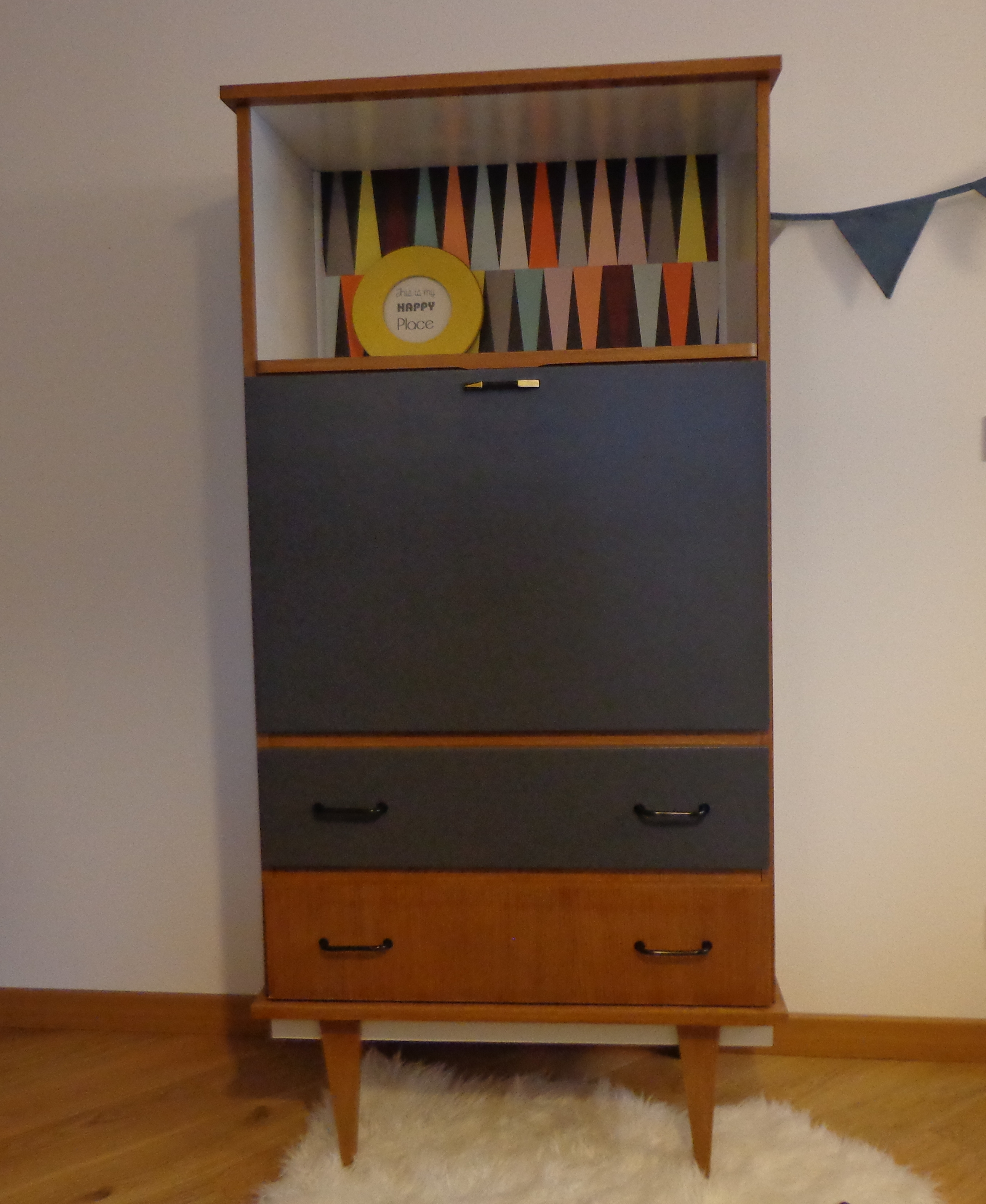 Meuble bureau ikea suisse for Suisse meubles