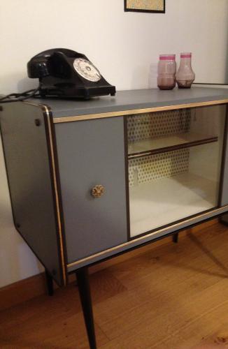 meuble vintage Rafaëlle 2