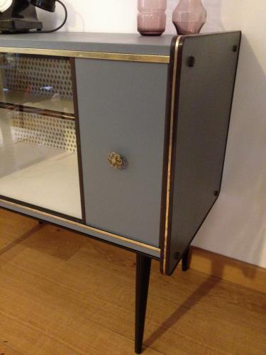 meuble vintage Rafaëlle 3