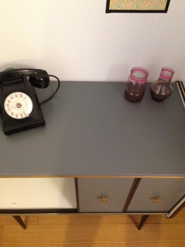 meuble vintage Rafaëlle 6