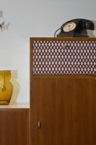 petit meuble vintage Sidonie 4
