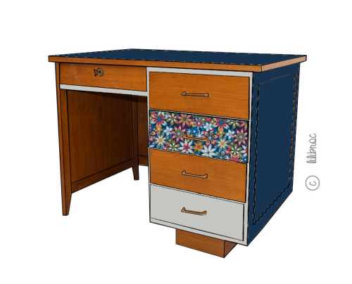 bureau-vintage-annabele-croquis-6