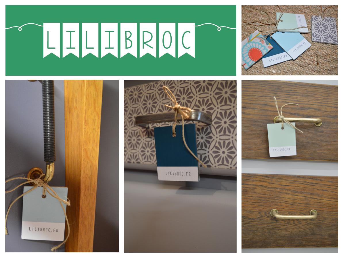 Étiquetage  et Emballage de meubles!