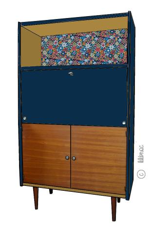 secretaire-vintage-joseph-croquis-2