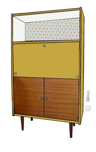 secretaire-vintage-joseph-croquis-4