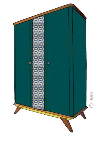 armoire-vintage-leontine-croquis-5