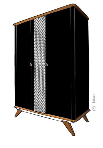 armoire-vintage-leontine-croquis-6