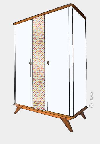 armoire-vintage-leontine-croquis-9