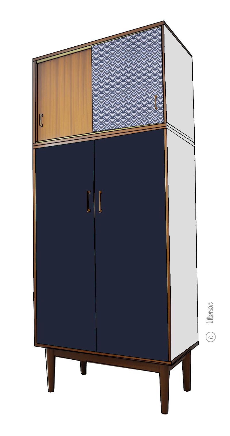 armoire-vintage-philomene-croquis-6