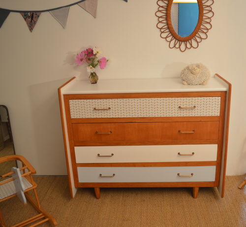 commode-vintage-romie-2