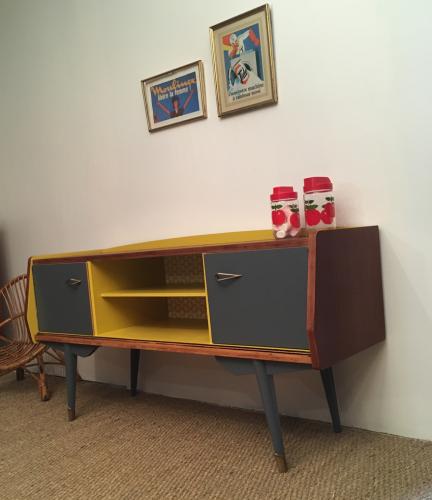 meuble-tv-vintage-zilda-5