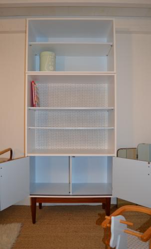 bibliotheque-vintage-anatole-4