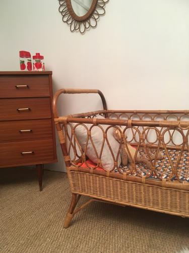 lit bébé vintage alphonse 3