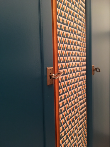 armoire-vintage-leontine-4