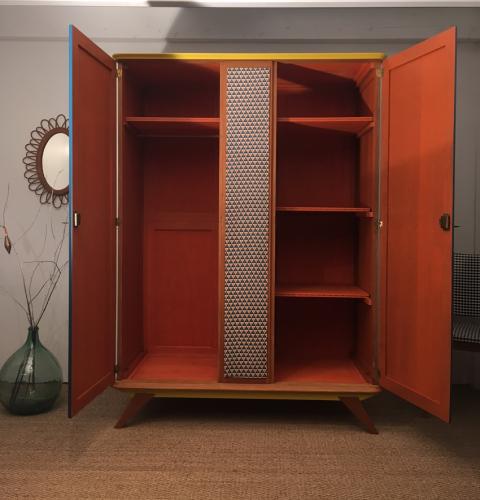 armoire-vintage-leontine-5