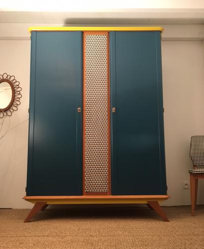 armoire-vintage-leontine-7