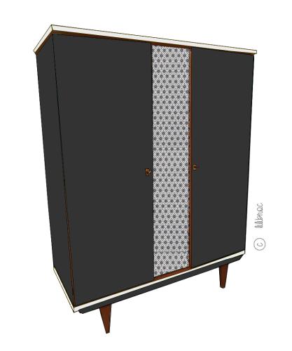 armoire-vintage-oscar-croquis-2
