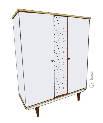 armoire-vintage-oscar-croquis-5