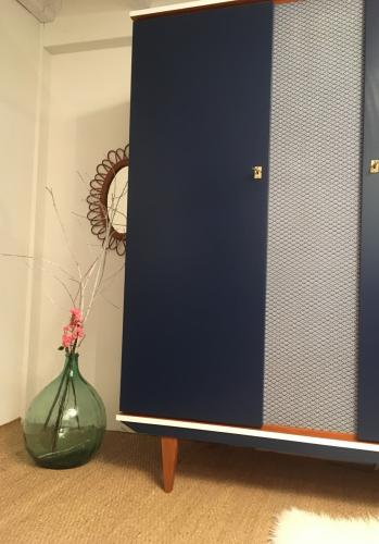 armoire-vintage-oscar-3