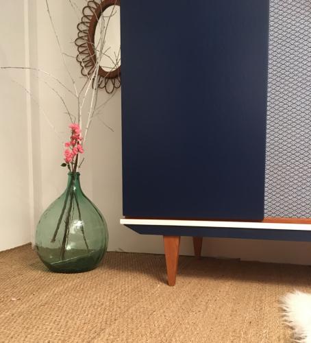 armoire-vintage-oscar-4
