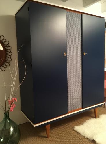 armoire-vintage-oscar-5
