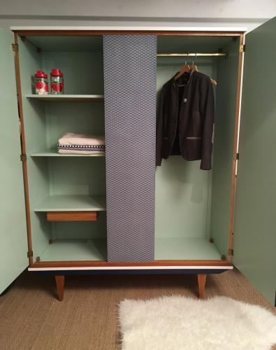 armoire-vintage-oscar-7