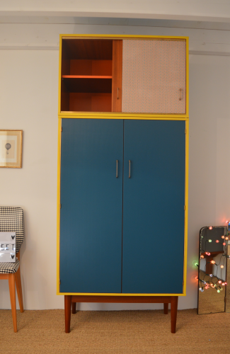 armoire-vintage-philomene-5