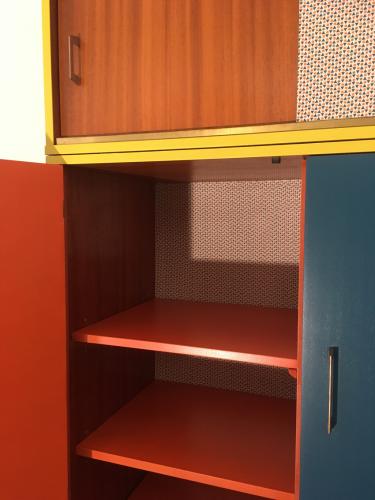 armoire-vintage-philomene-7