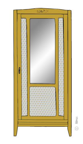 armoire-vintage-penelope-croquis-1