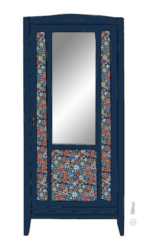 armoire-vintage-penelope-croquis-3