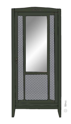 armoire-vintage-penelope-croquis-6