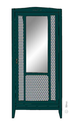 armoire-vintage-penelope-croquis-7