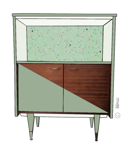 meuble-vintage-leonard-croquis-2