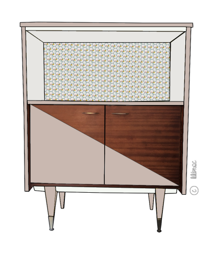meuble-vintage-leonard-croquis-5