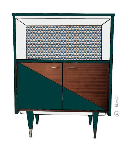 meuble-vintage-leonard-croquis-7