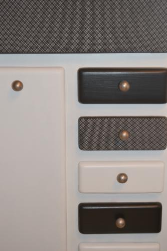 armoire-vintage-melusine-3