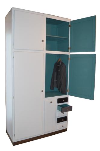armoire-vintage-melusine-5