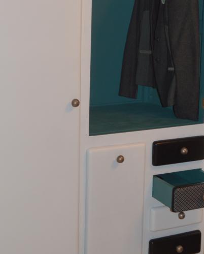 armoire-vintage-melusine-6