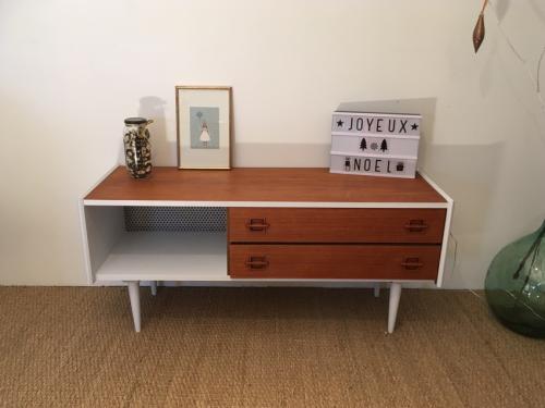 meuble-tv-vintage-benedicte-2