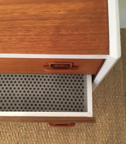 meuble-tv-vintage-benedicte-5