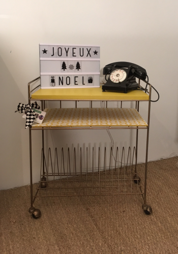 table-vinyles-vintage-zebulon-10