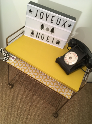 table-vinyles-vintage-zebulon-7