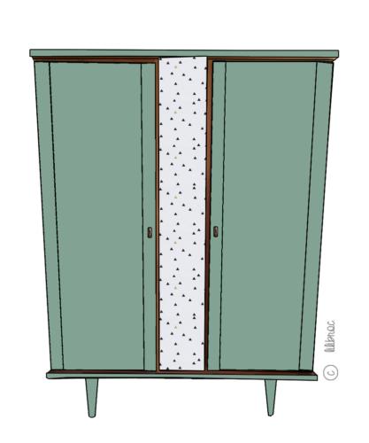 armoire vintage janelle croquis 5